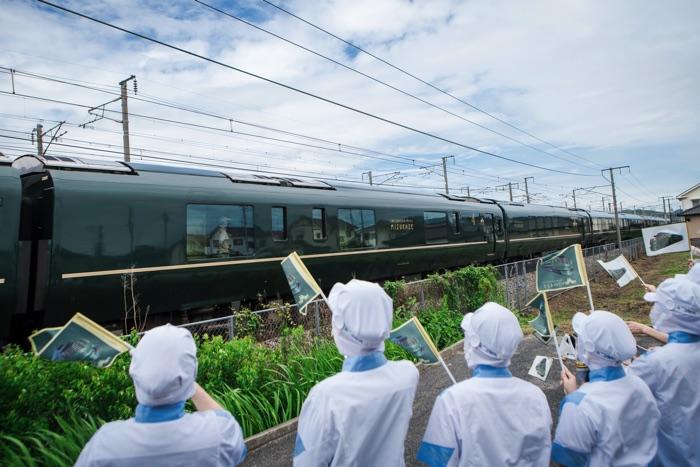 これから始まる岡山の旅が、より楽しくなるように