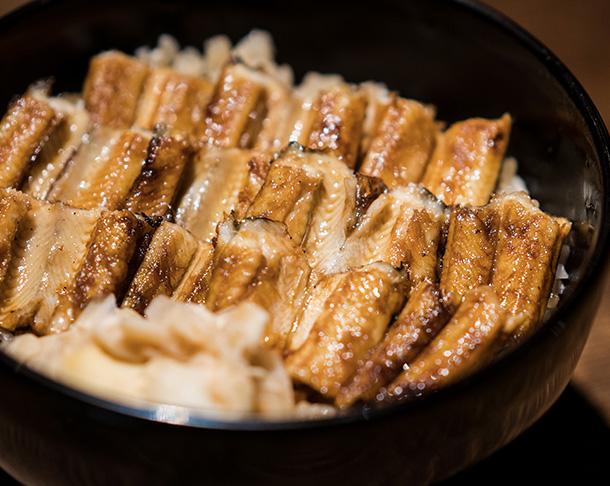 美食とともに歴史文化を味わう宮島の旅